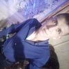 Саша, 24, г.Россоны