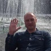 михаил, 44, г.Кубинка