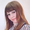 Екатерина, 28, г.Губкин