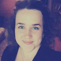 Виктория, 28 лет, Скорпион, Вологда