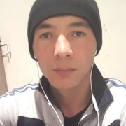 Ахун, 28, г.Долгопрудный