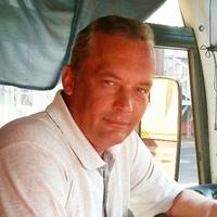 Сергей, 31 год, Телец, Минск