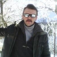 Сергей, 47 лет, Стрелец, Гдов