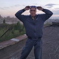 Дмитрий, 18 лет, Козерог, Запорожье