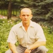 Александр, 50, г.Липецк
