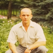 Александр 50 Липецк