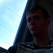 Михаил, 26, г.Тайшет