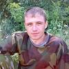 виктор, 41, г.Внуково