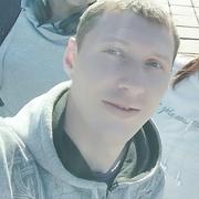Евгений 31 Оренбург