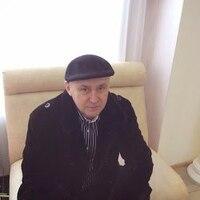 Михаил, 51 год, Козерог, Ленинск-Кузнецкий