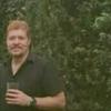 Joe M, 46, г.Пуэрто-Вальярта