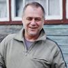 Геннадий, 58, г.Капустин Яр