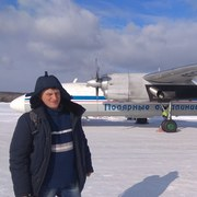 Сергей, 30, г.Ялта