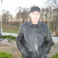 Alexy, 61 год, Водолей, Таллин