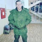 tigrrr, 28, г.Кизилюрт