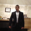 shamil muradov, 34, г.Нижневартовск