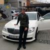 valeri, 30, г.Тбилиси