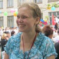 Анна, 31 год, Козерог, Волгоград