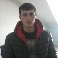 Эраджа, 25 лет, Рыбы, Новосибирск