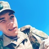 Пётр, 22, г.Зеленокумск