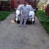 Oleg, 42, г.Тула