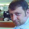 Владимир, 41, г.Электроугли