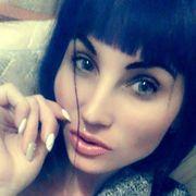 Alena Horuk, 30, г.Кавалерово