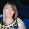 Irina, 35, Щецин