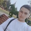 Достонбек, 22, г.Тамбов