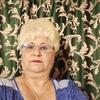 Лариса, 65, г.Чита