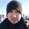 Monge, 30, Kyzyl