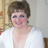 Sharon, 55, г.Лондон