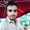 Mehmetali, 20, г.Стамбул