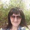 Наталья, 42, г.Севастополь