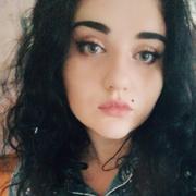 Дария, 26 лет, Овен