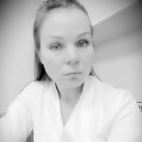 Анжелика, 40 лет, Дева, Москва