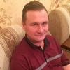 Сережа, 48, г.Абдулино