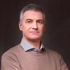 arthur pov, 67, г.Берлин