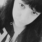 ирина, 22, г.Темиртау
