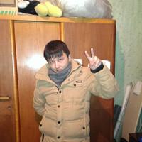 Chika, 34 года, Лев, Москва