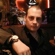 Василий Быканов 31 Королев