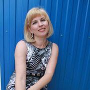 Елена Колесникова, 45, г.Каневская