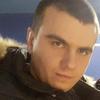 Dmitriy, 29, Ozinki