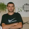 Алексей, 41, г.Юберлинген