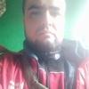 Рустам, 25, г.Самара