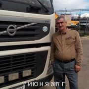 Адалет 51 Санкт-Петербург