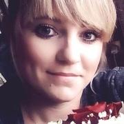 Екатерина, 31, г.Киселевск