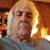 Charles Loudermilk, 60, Copperas Cove