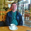 Sergey, 48, Smolensk