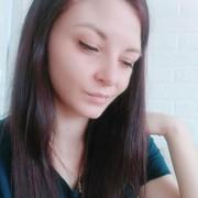 Елена 24 Иркутск
